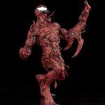 carnage-koto-artfx (2)