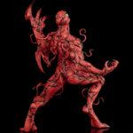 carnage-koto-artfx (3)