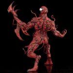 carnage-koto-artfx (8)