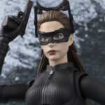 catwoman-sh-figuarts (1)