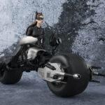 catwoman-sh-figuarts (2)