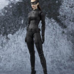 catwoman-sh-figuarts (3)