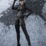 catwoman-sh-figuarts (4)