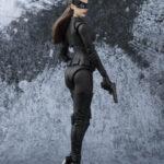 catwoman-sh-figuarts (5)