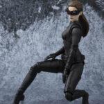 catwoman-sh-figuarts (6)