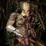 depredador-ultimate-jungle-neca (1)