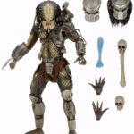 depredador-ultimate-jungle-neca (11)
