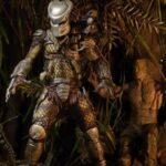 depredador-ultimate-jungle-neca (3)