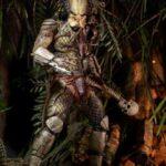 depredador-ultimate-jungle-neca (4)