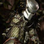depredador-ultimate-jungle-neca (5)