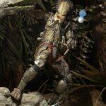 depredador-ultimate-jungle-neca (7)