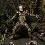 depredador-ultimate-jungle-neca (8)