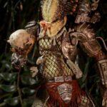 depredador-ultimate-jungle-neca (9)