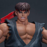 evil-ryu-storm-collectibles (1)