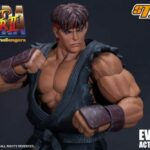evil-ryu-storm-collectibles (11)