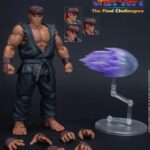 evil-ryu-storm-collectibles (7)