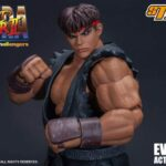 evil-ryu-storm-collectibles (9)