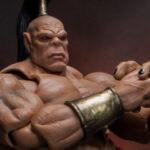 goro-storm-collectibles (1)