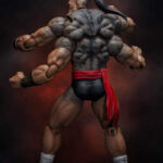 goro-storm-collectibles (10)