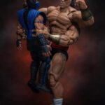 goro-storm-collectibles (11)