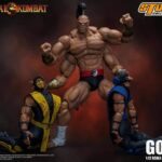 goro-storm-collectibles (2)