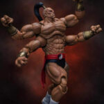 goro-storm-collectibles (3)