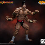 goro-storm-collectibles (5)