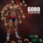 goro-storm-collectibles (7)