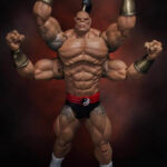 goro-storm-collectibles (8)