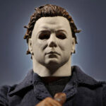 halloween-michael-myers-one12-collective (1)