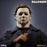 halloween-michael-myers-one12-collective (10)