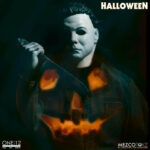 halloween-michael-myers-one12-collective (11)