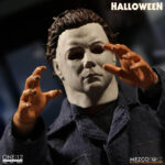 halloween-michael-myers-one12-collective (2)