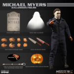 halloween-michael-myers-one12-collective (6)