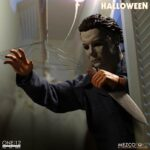 halloween-michael-myers-one12-collective (7)