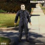 halloween-michael-myers-one12-collective (8)