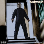 halloween-michael-myers-one12-collective (9)