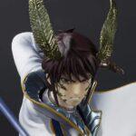 hizamaru-figuarts-zero (3)
