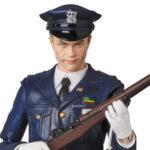 joker-policia-mafex (1)