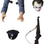 joker-policia-mafex (2)