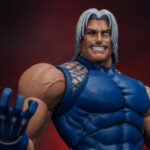 omega-rugal-storm-collectibles (1)