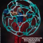 omega-rugal-storm-collectibles (10)