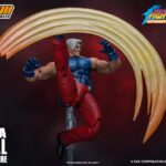 omega-rugal-storm-collectibles (5)