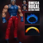 omega-rugal-storm-collectibles (9)