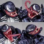 venom-revoltech (2)