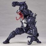venom-revoltech (5)