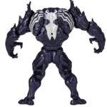 venom-revoltech (6)