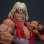violent-ken-storm-collectibles (1)