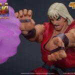 violent-ken-storm-collectibles (8)
