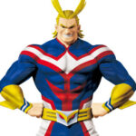 39191_MY_HERO_ACADEMIA_AGE_OF_HEROES_-ALL_MIGHT